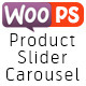 WOOPS - WooCommerce Product Slider and Carousel - CodeCanyon Item for Sale
