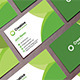Exclusive Business Card_029 - GraphicRiver Item for Sale