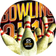 Bowling 2K15 Championships Sports Flyer - GraphicRiver Item for Sale