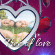 Tree of Love - VideoHive Item for Sale