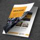 Master_Business Bi-Fold Brochure - GraphicRiver Item for Sale