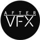 aftervfx2015