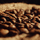 Roasting Coffee Beans - VideoHive Item for Sale