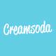 SodaCSS