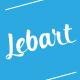lebart