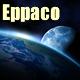 Eppaco
