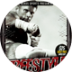 Freestyle Fighting Championships Sports Flyer - GraphicRiver Item for Sale