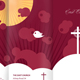 Local church Trifold Brochure - GraphicRiver Item for Sale