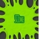 Green Slime - GraphicRiver Item for Sale