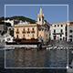 Lipari Marina Corte - VideoHive Item for Sale