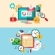 Business Concept - GraphicRiver Item for Sale