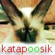 katapoosik