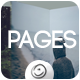 Pages - Photo Gallery Or Opener - VideoHive Item for Sale