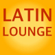 Latin Lounge  - AudioJungle Item for Sale