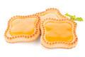 Lime jam tartlets - PhotoDune Item for Sale