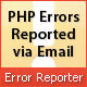 Error Reporter