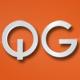 QGproductions