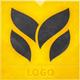 Mondeco Logo - GraphicRiver Item for Sale
