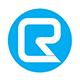 roxcoder