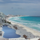 Cancun Hotel Mile Beach - VideoHive Item for Sale