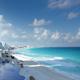 Cancun Caribbean Coast - VideoHive Item for Sale