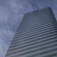 Denver Skyscrapers - VideoHive Item for Sale