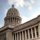 Capitol Havana Cuba 1 - VideoHive Item for Sale