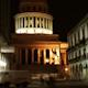 Capitolio Havana Cuba 4 - VideoHive Item for Sale