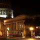 Capitolio Havana Cuba 5 - VideoHive Item for Sale