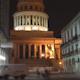 Capitolio Havana Cuba 6 - VideoHive Item for Sale