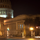Capitolio Havana Cuba 7 - VideoHive Item for Sale