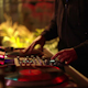 Cool Dj Behind The Turntables 24 - VideoHive Item for Sale