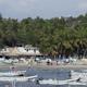 Puerto Escondido Bay Mexico 2 - VideoHive Item for Sale