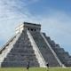 Mayan Ruins Mexico Chichen Itza 1 - VideoHive Item for Sale