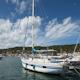 Estartit Spain Costa Brava Timelapse Boats Sea 4 - VideoHive Item for Sale
