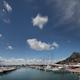 Estartit Spain Costa Brava Timelapse Boats Sea 5 - VideoHive Item for Sale