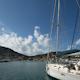 Estartit Spain Costa Brava Timelapse Boats Sea 6 - VideoHive Item for Sale