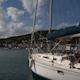 Estartit Spain Costa Brava Timelapse Boats Sea 10 - VideoHive Item for Sale