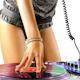 Super Sexy Female Dj Session 2 - VideoHive Item for Sale