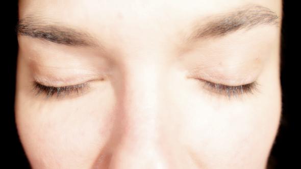 Imma Eyes 03