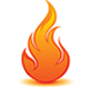 Burning6