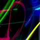 Abstract Light Pattern 15 - VideoHive Item for Sale