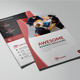 Bi-fold Business Brochure Template  - GraphicRiver Item for Sale