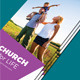 Church for Life Trifold Brochures - GraphicRiver Item for Sale
