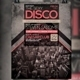 Disco House Party Flyer / Poster - GraphicRiver Item for Sale