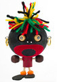 toy rastafarian - PhotoDune Item for Sale