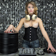 Dj Sexy Vinyl Party Records 2 - VideoHive Item for Sale