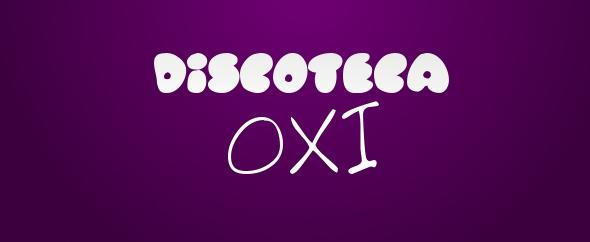 DISCOTEKA_OXI