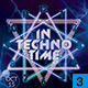 Future Techno Time - GraphicRiver Item for Sale