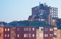 Buildings - PhotoDune Item for Sale